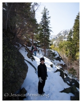 HikingEageLake15