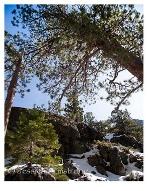 HikingEageLake16