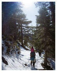 HikingEageLake17