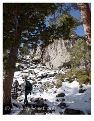 HikingEageLake2