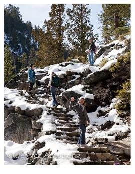 HikingEageLake3