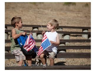 HikingWithAmericanFlags.jpg-03