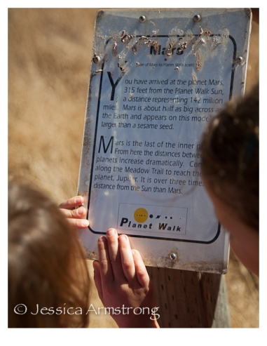 HikingWithAmericanFlags.jpg-05