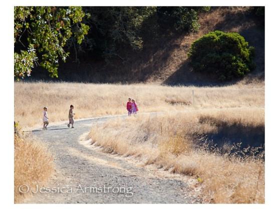 HikingWithAmericanFlags.jpg-07