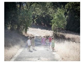 HikingWithAmericanFlags.jpg-08