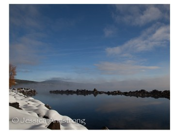 LakeTahoe4