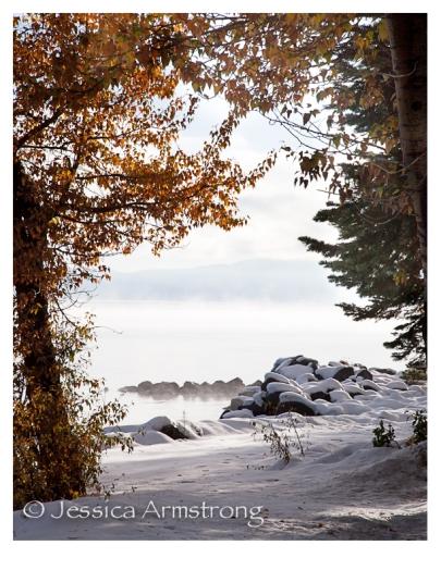 LakeTahoe7