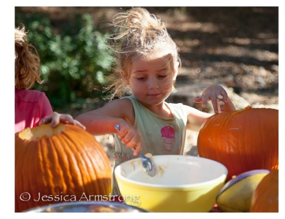 pumpkincarving-06