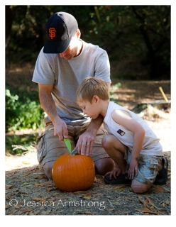 pumpkincarving-08