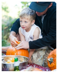 pumpkincarving-10