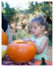 pumpkincarving-11