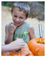 pumpkincarving-12