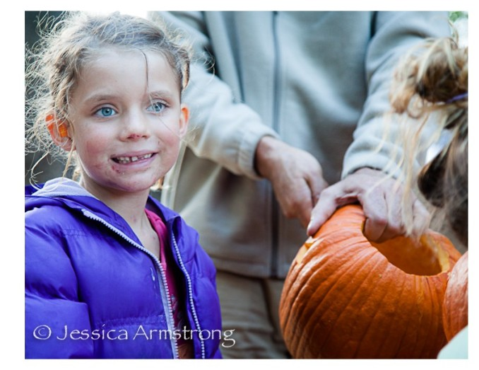 pumpkincarving-14