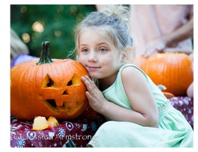 pumpkincarving-16