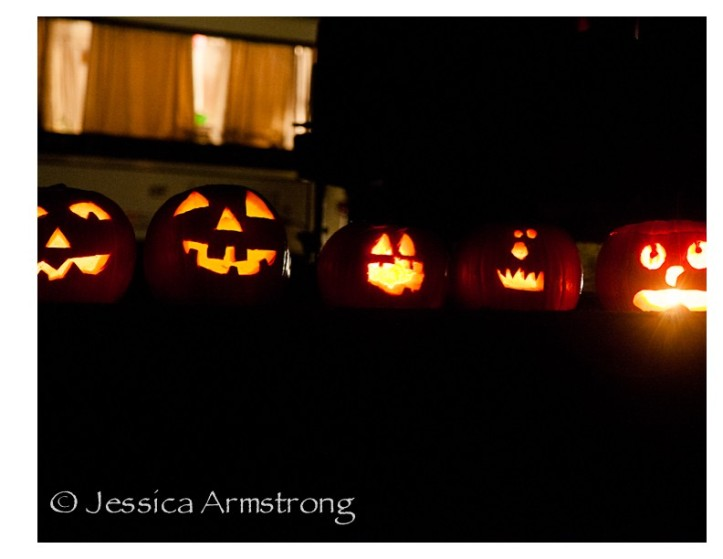 pumpkincarving-23