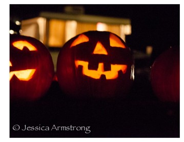 pumpkincarving-24