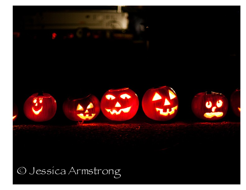pumpkincarving-26