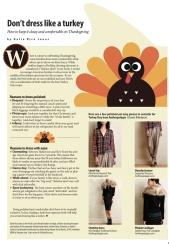 Pacific Sun - Style - 11-28-2014