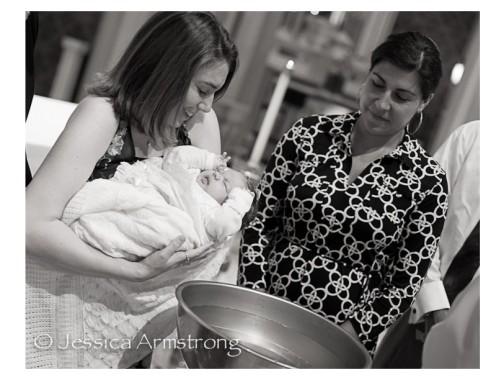 annas baptism10