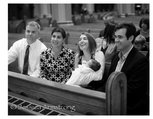 annas baptism13