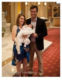 annas baptism15