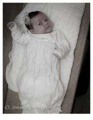 annas baptism26