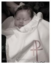 annas baptism7