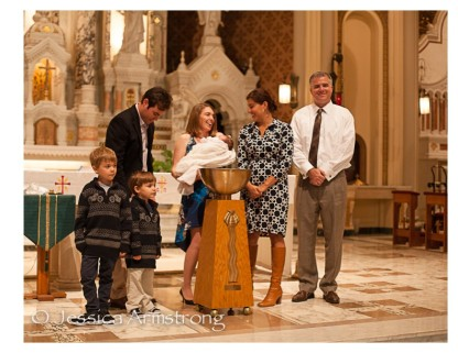 annas baptism8