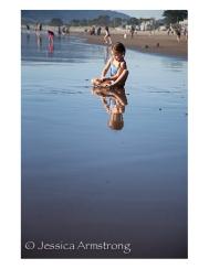 beach-03