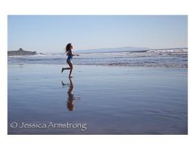 beach-06
