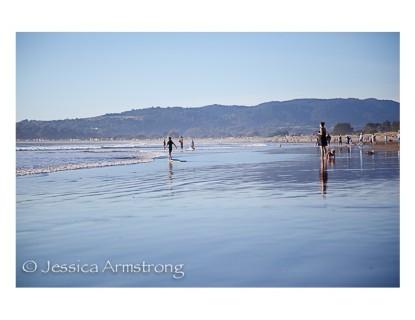 beach-11