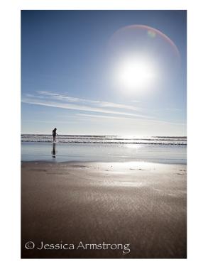 beach-12