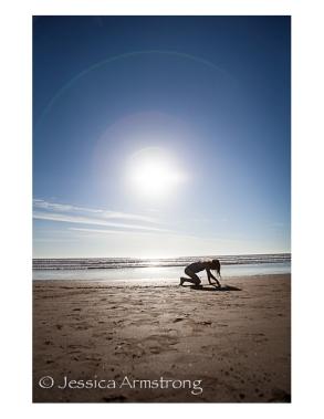 beach-14