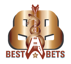 Best Bet Logo