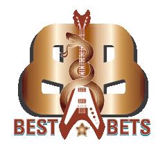 bestbet_logos1