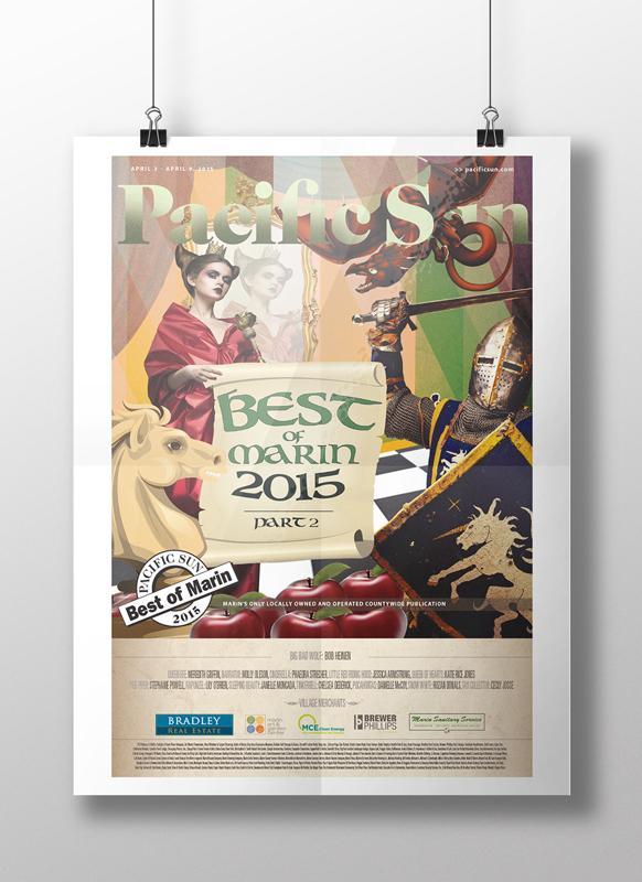 BOM_Poster