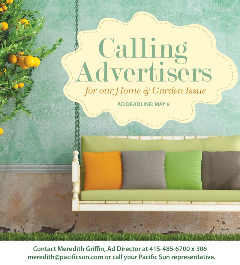 CallingAdvertisers_H&G_1-4_web