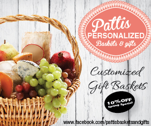 PattisGiftBasket_300x250_May2014