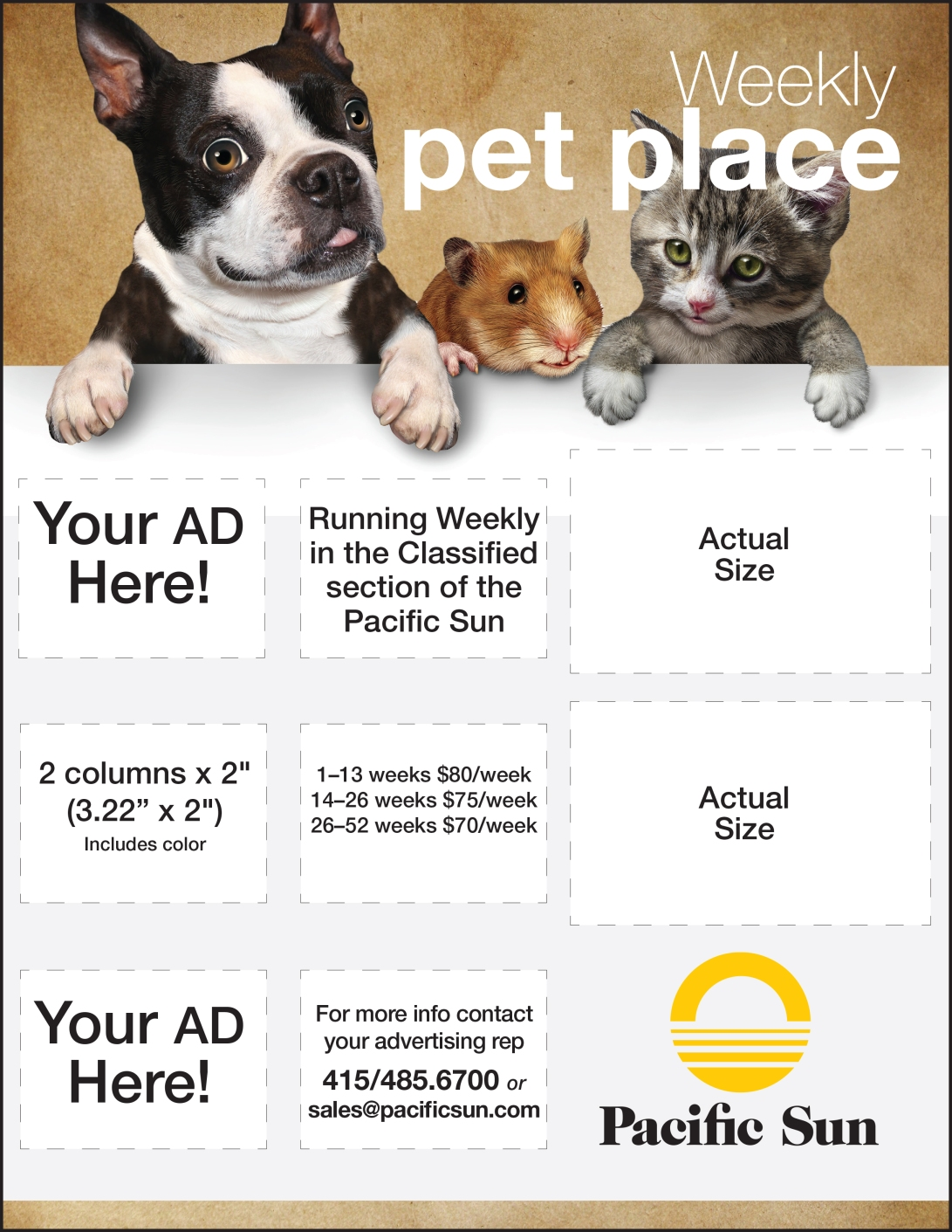 WeeklyPetPlace_SaleSheet