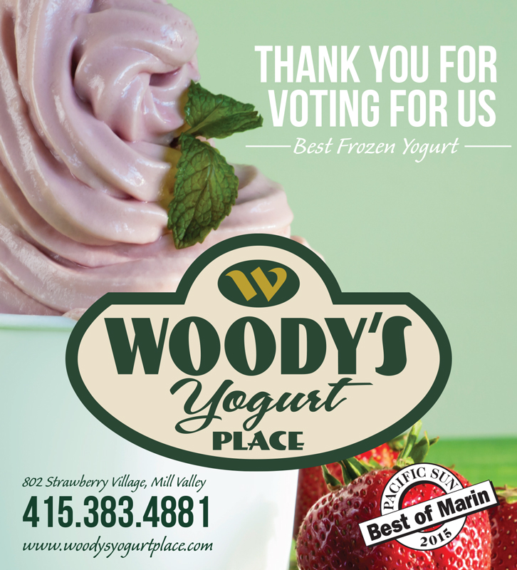 WoodysYogurt_1-4s_030615