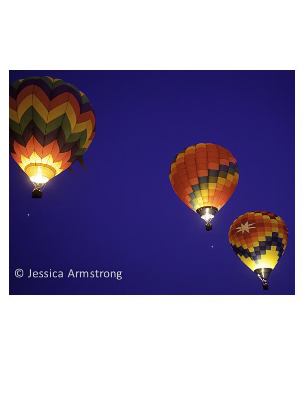 Air Balloons2