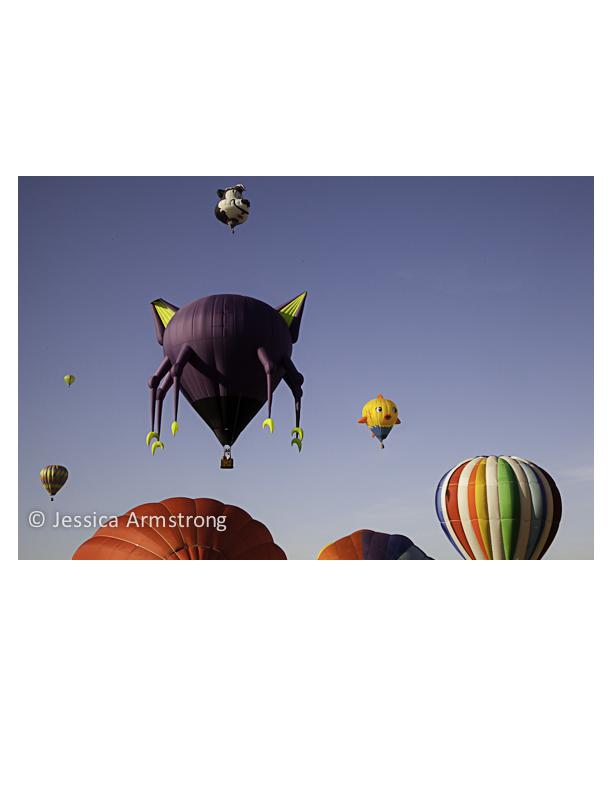 Air Balloons7