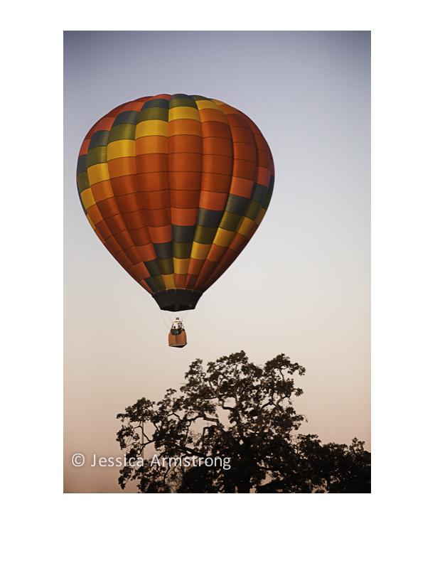 Air Balloons8