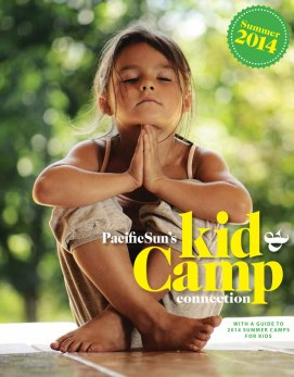 KidCampConnection-frontpage