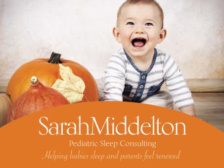 SarahMiddelton_Fall