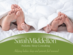 SarahMiddelton_green