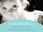 SarahMiddelton_winter