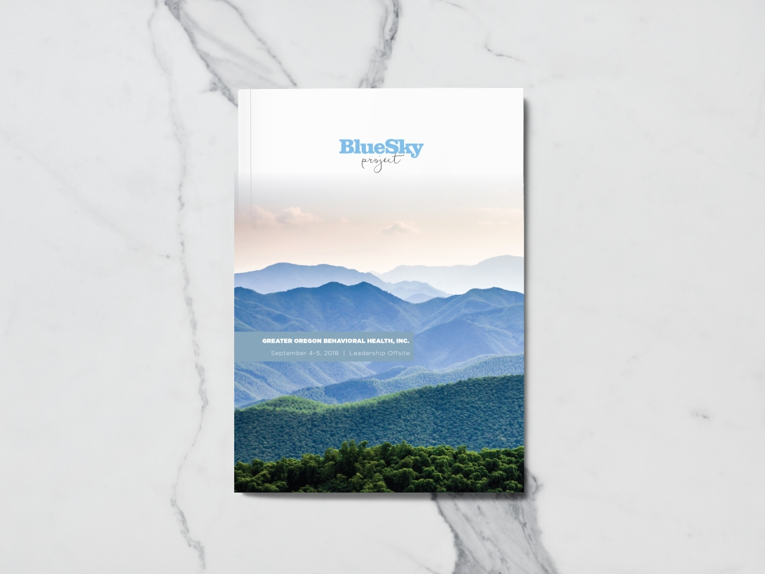 BlueSkyFrontBooklet